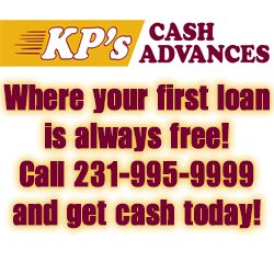 Payday loans in wheat ridge co picture 6